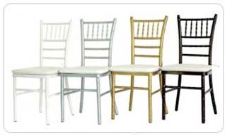 Wholesale Chiavari Chairs Chiavari Chair Chiavari Chivari